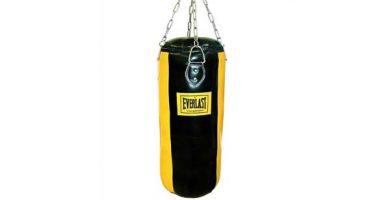 Everlast 3120 saco boxeo