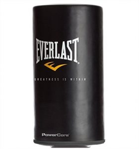 Everlast powercore saco de boxeo de pie
