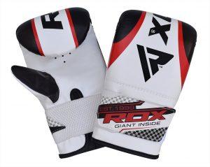 rdx kit de boxeo, guantes de boxeo