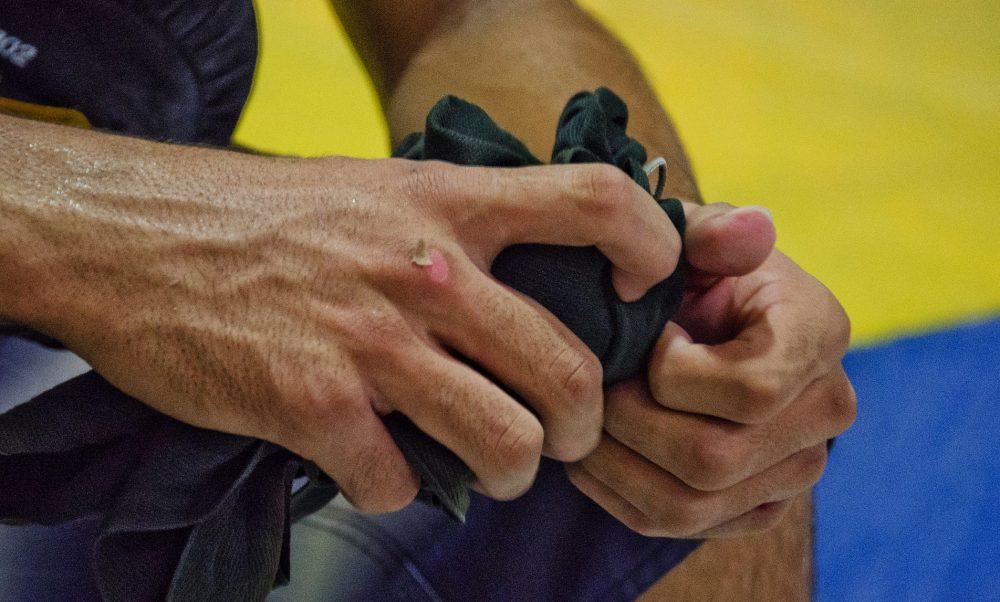 heridas en los puños, lesiones puño, proteger puño boxeo, golpes puño, dolor puño, dolor mano , proteccion puño kickboxing