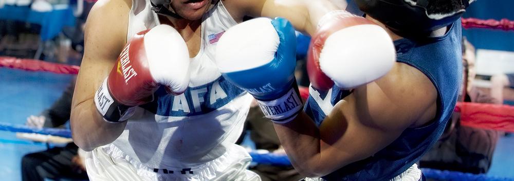 guantes de boxeo de colores, guantes baratos de boxeo, guantes everlast boxeo, guantes de box